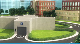 一套优秀的停车场管理系统应具有哪些特质?